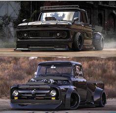 rat rod trucks and cars Gmc Trucks, Custom Pickup Trucks, Classic Pickup Trucks, Ford Pickup Trucks, Cool Trucks, Diesel Trucks, Cool Cars, 72 Chevy Truck, Chevy 4x4
