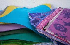 #GIVEAWAY! Secretly Stitching: Big Birthday Bash Giveaway!