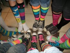 Eye-Opening Cool Tips: Cool Converse Shoes womens shoes trainers.Puma Shoes Old School designer shoes booties. Scene Kids, Emo Scene, Estilo Punk Rock, All Star, Ibuki Mioda, Mode Chanel, Scene Outfits, Rawr Xd, Riot Grrrl