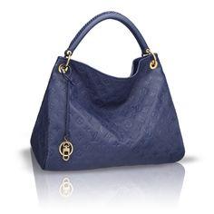 35f7a4a8ccc00 Die 93 besten Bilder von Taschen - Bags