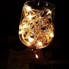 ランプ - lamp