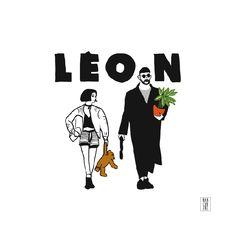 léon Memes, Art, Art Background, Meme, Kunst, Performing Arts, Art Education Resources, Artworks