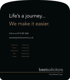 Taxi Advertising, Uk Transport, Life Is A Journey, Sheffield, Transportation, Messages, Create, Outdoor, Life's A Journey