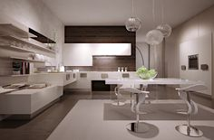 Best scic cucine images contemporary kitchens contemporary