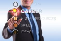 career with igemployment