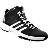 Adidas Cross Em 3 Basketball Shoes Rogan's Shoes, Basketball Shoes, Adidas Sneakers, Adidas Shoes