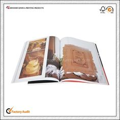 Custom Glossy Lamination Soft Cover Magazine Printing Cheap Magazines, Book Printing, Print Magazine, Product Offering, Printing Services, Cover, Prints