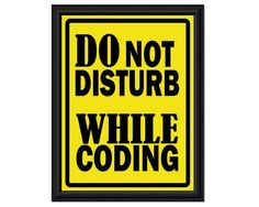 #do#not#disturb#while#coding