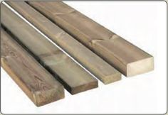 fitorforestal precios de maderas