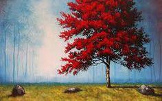 Afbeeldingsresultaat voor josep teixido painting