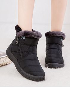 Cowboy Boots Women, Cowgirl Boots, Western Boots, Riding Boots, Winter Shoes For Women, Winter Fashion Boots, Waterproof Winter Boots, Square Toe Boots, Justin Boots