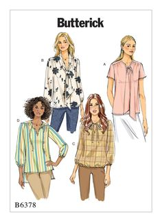 a303ec32c81 39 Best Sewing Patterns images in 2019