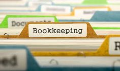 Ask your accountant: Five bookkeeping tips for entrepreneurs