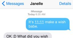 18 Best Breakup Texts Ever Sent ! - View article: http://ilyke.co/18-best-breakup-texts-ever-sent-/62625 @ilykenet