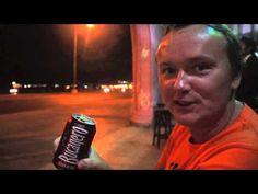Bucanero , the Pirate Beer of Cuba