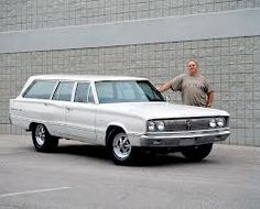 1963 Plymouth Savoy Max Wedge 426 Wagon Nice needs more wheel and less rubber..........