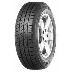 hectorra 3 xl Matador ad Euro in estivo Euro, General Tire, Piece Auto, Car Car, Vikings, Sport, Vehicles, Products, Shopping