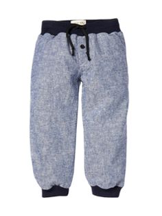 e67d2e9cb20b Sweatpant from Super-Cool Clothes Feat. Good Boy Friday on Gilt Designer  Kids Clothes
