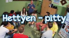 hettyen-pitty Help Teaching, Family Guy, Classroom, Wrestling, Math Resources, Griffins
