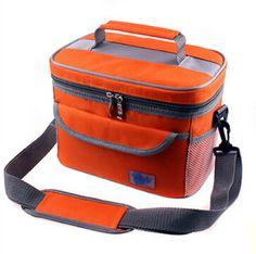 Bolsa térmica cooler bolso de los bolsos de almuerzo lancheira niños picnic termica lancheira bolsas de leche materna en Bolsos Nevera de Equipaje y bolsas en AliExpress.com | Alibaba Group