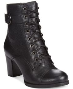 336e6b7c7b22 The 60 best Beautiful Boots images on Pinterest   Boots, Clarks and ...