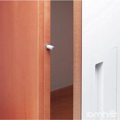 https://www.ibmhcorp.com  Importar Topes Paragolpes y Amortiguadores de China.  Herrajes para Muebles  https://www.ibmhcorp.com/EN  Import Bumpers from China.  Furniture Hardware Furniture Fittings
