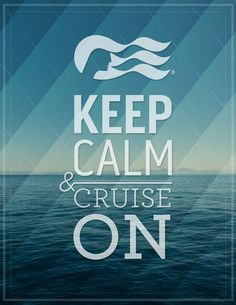 Princess has some amazing ships I really love the line. #princesscruisetips