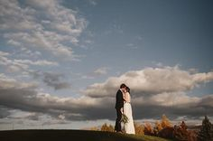Otoño, besos y vosotros  . . .  #KeisyandRocky #fotografos #fotografosdebodas #bodas #fotografosdebodasbarcelona #barcelona #indiewedding #weddingphotographer #destinationwedding #junebugsweddings #lookslikefilm @wedphotoinspiration #fotografosdebodasgirona #girona #vsco #vscofilm  #bodarural #bodaalairelibre #indiewedding #liveflok #rockmywedding #bodarustica  #weddingcostabrava #bodaboho  #ruralwedding #destinationweddingbarcelona
