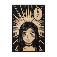 48cd065a6a Najlepsze obrazy na tablicy Girlandy Sówka Design (11)