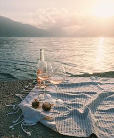 Discovered by moa. Find images and videos about summer, beach and sun on We Heart It - the app to get lost in what you love. See Yourself, Photo Images, Summer Vibes, Travel Inspiration, Motivation Inspiration, Places To Go, Beautiful Places, Scenery, Around The Worlds