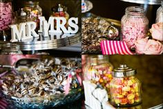 Mr & Mrs Candy station | courtesy Osmanghani Photography | www.shaadibelles.com