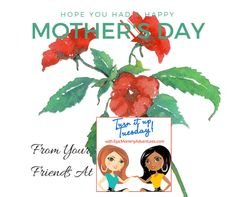 Turn It Up Tuesday Pinterest Party #86