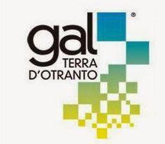 """FOGLIE: Il Gal Terra d'Otranto è partner del Progetto """"Par..."""