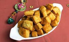 Image result for spicy tamarind au sweet tooth shankarpali