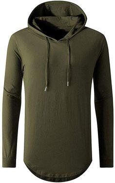 10+ Best tyler clothing images in 2020 | hoodies, mens