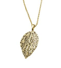 Lia sophia double dip necklace new with box lia sophia jewelry lia sophia double dip necklace new with box lia sophia jewelry pinterest lia sophia coupons and online marketplace aloadofball Choice Image