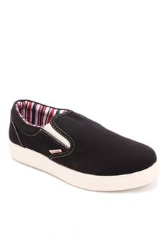 Black Aerosoft Women's Lifestyle Shoes – COD, Free Shipping & 7-Day Returns | Daraz.pk