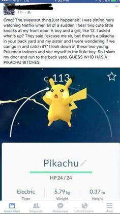 Lol epic