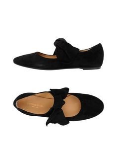 10 Best Style images | Most comfortable shoes, Style