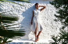 grLet the glorious greek summer sink in! Oh, and if you feel like shopping our up to are ON! Link in bio! Spring Summer 2018, Summer Sale, Shoe Sale, Greek, Cover Up, How Are You Feeling, Link, Hot, Shopping