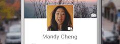 Facebook vai liberar vídeos curtos em 'looping' nas fotos de perfil