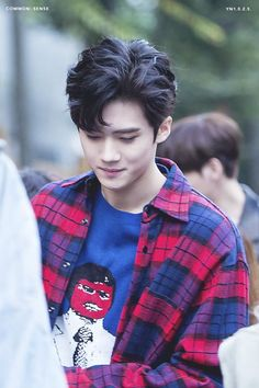 PENTAGON's Yanan Will Be Absent From Promotions Due to Injury | Koogle TV