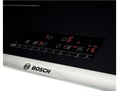 Products - Cooktops - Induction Cooktops - NIT8066SUC