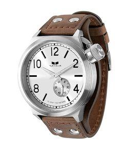 07056489208b3 As 88 melhores imagens em Watches   Montres de luxe, Montres ...