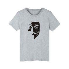 a32dedb91b6 Men O-Neck Comfortable T-Shirt Casual Printing Tshirt Homme Short Sleeve  Clothing