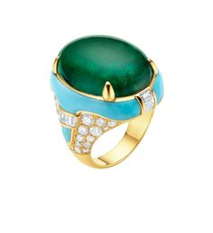 Pin by Katarzyna on Gyrk Pinterest Bvlgari Ring and Male rings