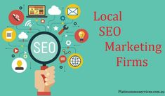 This another good option to understand more about the SEO Company and the team. Before you start the deal with that SEO Company, you can schedule a consultation with the team of that company. Here you will be able to understand the strategies which are normally followed by the company.