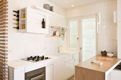 cucina Icon ernestomeda | outlet cucine Ernestomeda | Pinterest ...