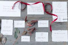 Boho Hochzeitsinspiration   Friedatheres.com  bohemian wedding  Fotos: Irina Rott Photography Kleid: Sarah Seven von Hey Love Blumen: Blumenwerkstatt Papeterie: Nicnillas Ink. Schmuck: Skusa
