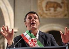 Matteo #Renzi alla conquista di voti: leggete le sue parole!